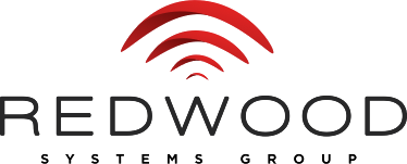 Redwood Systems Group